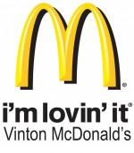 mcdonalds-logo-vector PRINT