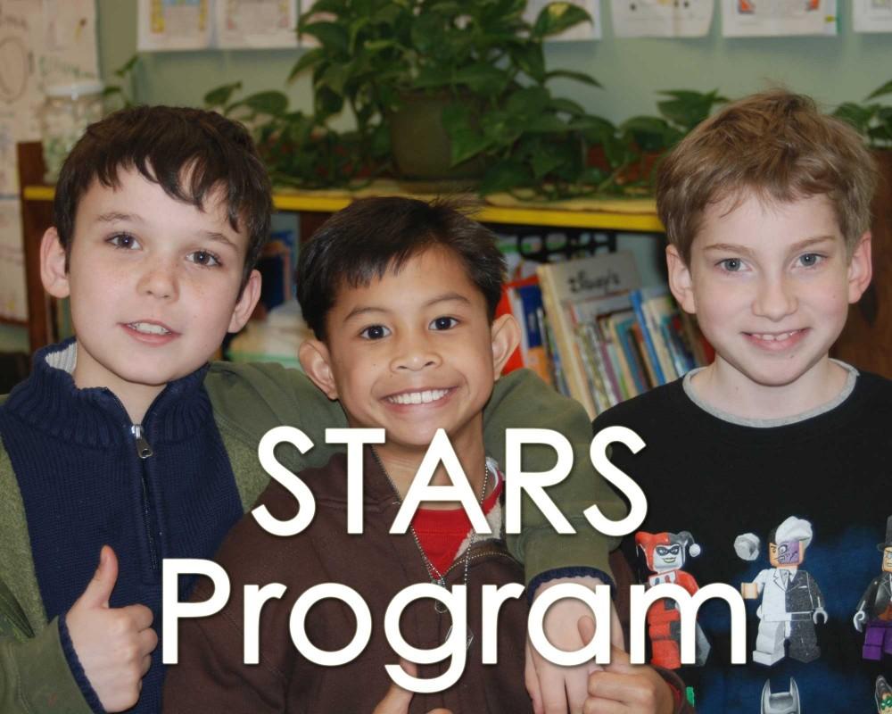 STARS-Program-Image